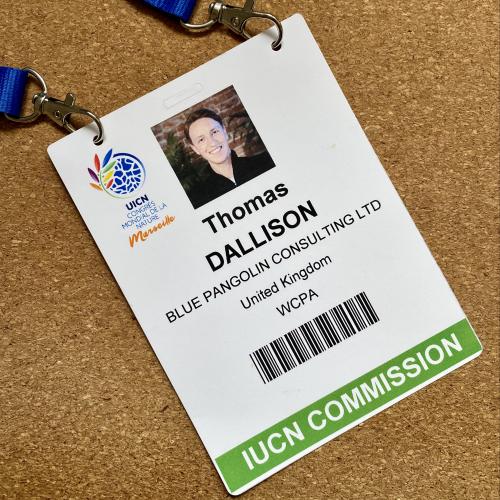 Tom_IUCN_WCC