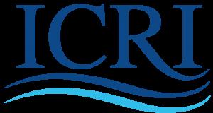 ICRI-Logo_Remake_Colour-01_No-TEXT